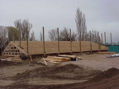 Day 2 construction 2.JPG