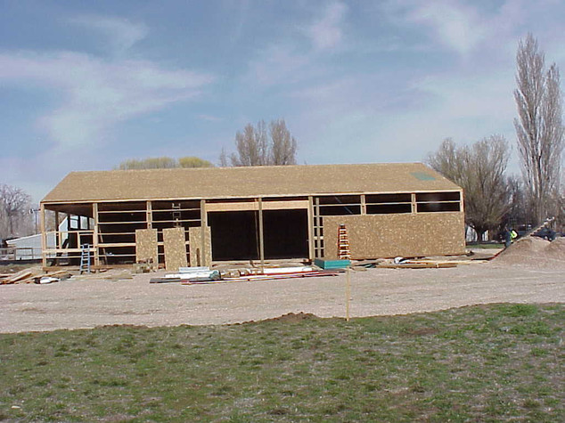 Day 5 construction 4.JPG