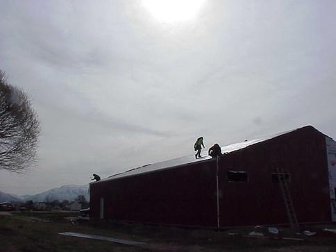 Day 7 construction 3.JPG