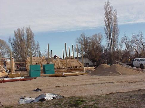 construction 4 03202019.JPG
