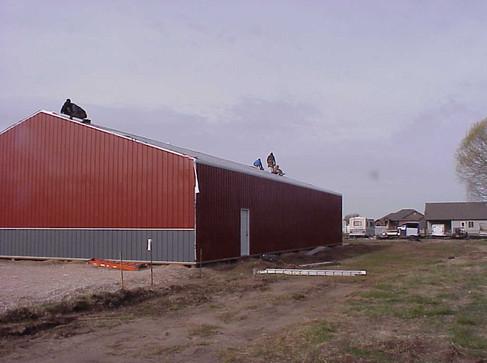 Day 7 construction 6.JPG