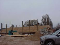 Day 2 construction 1.JPG