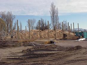 construction 3 03202019.JPG