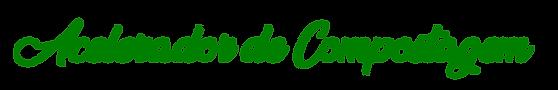 acelerador de compostagem.png