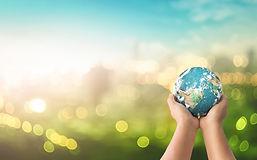 sustentabilidade biotecnologia