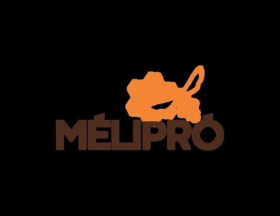 melipro