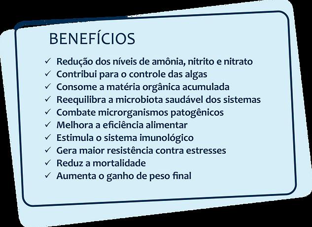 aQUALIMP BENEFICIOS.png