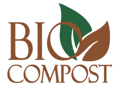 biocompost logo.png