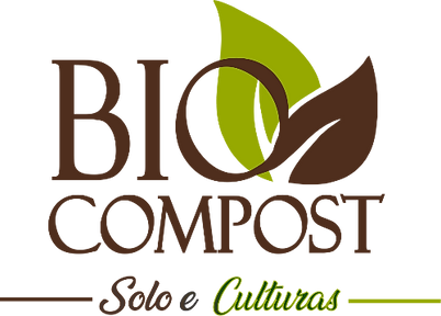 biocompost_edited.png
