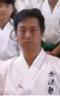 塾長.png