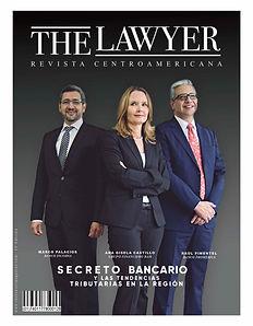 THE_LAWYER_IV_EDICIÓN_Página_01.jpg