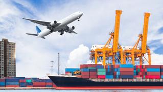 El Arbitraje como Método de Resolución de Controversias, en el ámbito de relaciones comerciales