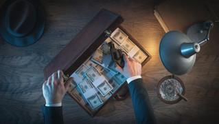 La prevención del crimen financiero: algo más que compliance