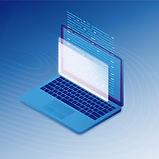 ELEMENTOS_Mesa de trabajo 1_edited.jpg