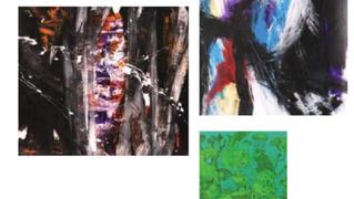 Arte Contemporáneo vs Arte Abstracto.