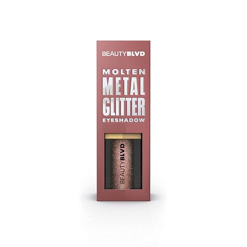 Molten Metal- Wholesale