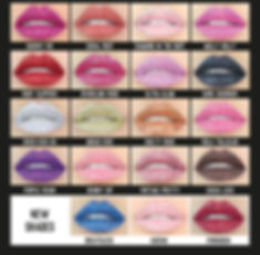 Glitter-Lips-Colour-Chart-Lips_edited.jp
