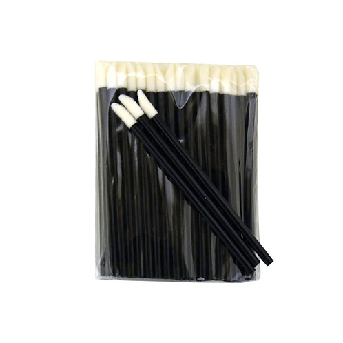Disposable Applicators (50)