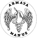 лого ам.png