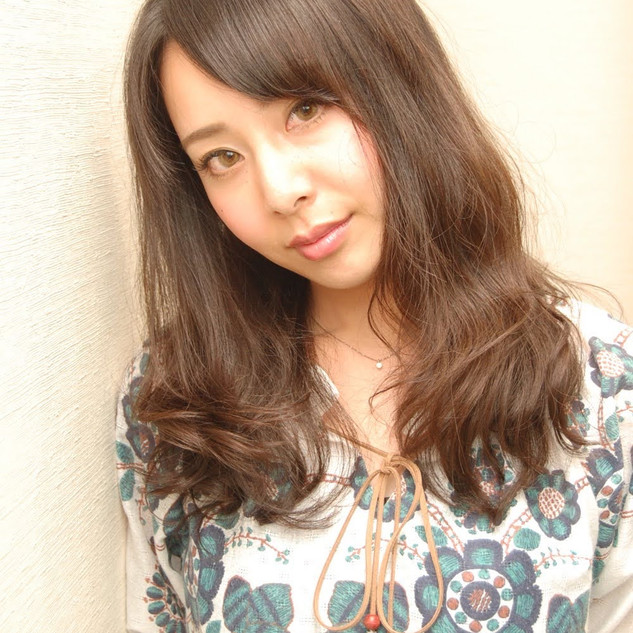 IMG_1369.JPG.jpg