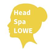 Head Spa LOWE.png