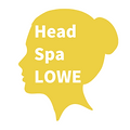 Head Spa LOWE.png
