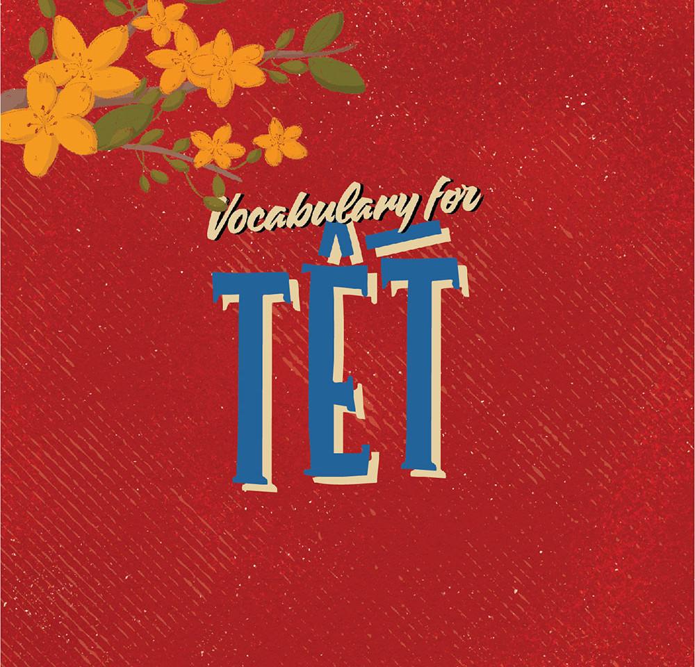 tu-vung-tet-tev-the-english-valley-1.jpg