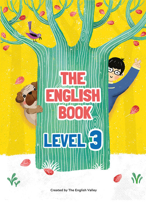pp-giang-day-level-3-tev-the-english-val