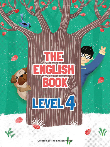 pp giang day level 4 tev the english val