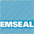 emseal.jpg