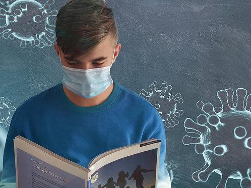 PP_82_Consequências_da_pandemia