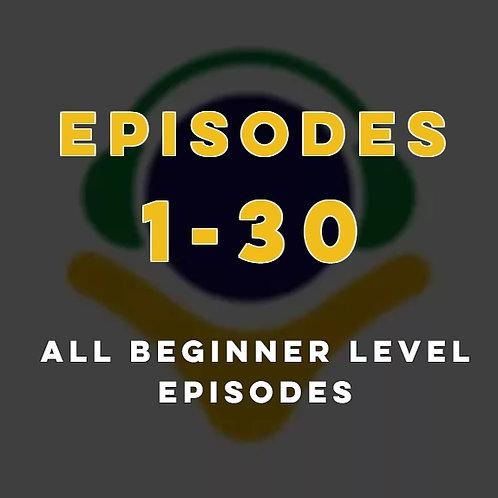PP_1-30_beginner