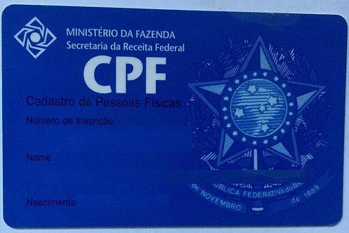 PP_75_CPF