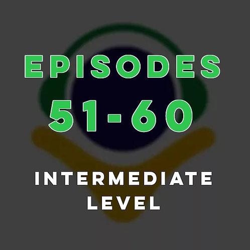 PP_51-60_intermediate