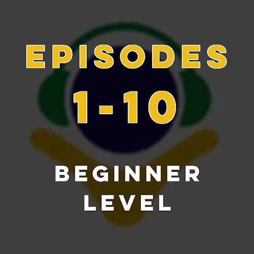 PP_1-10_beginner