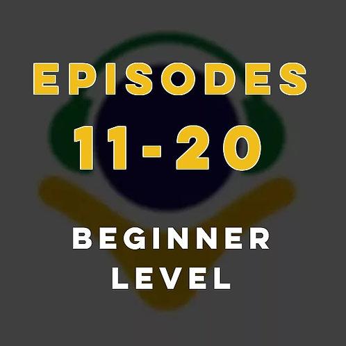 PP_11-20_beginner