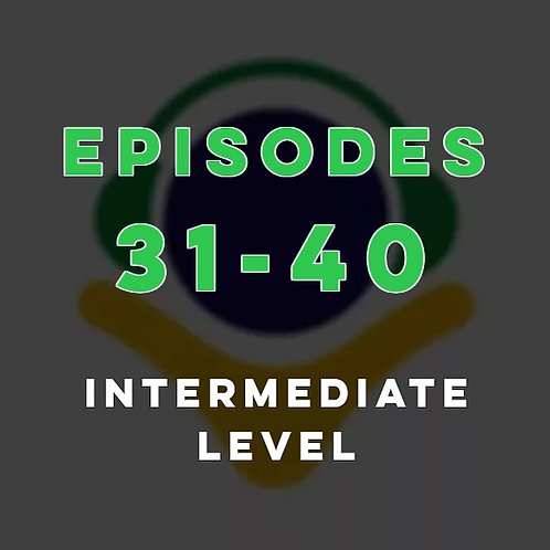 PP_31-40_intermediate