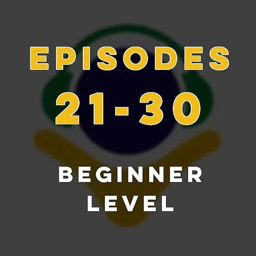 PP_21-30_beginner