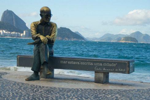 PP_85_Carlos Drummond de Andrade