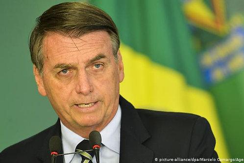 PP_68_Presidente_Jair_Bolsonaro