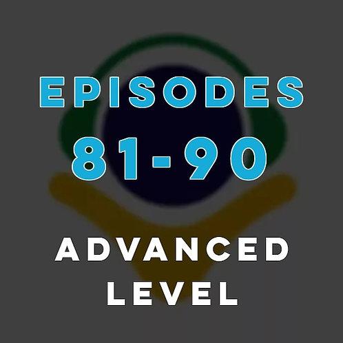 PP_81-90_advanced