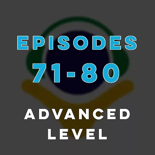PP_71-80_advanced