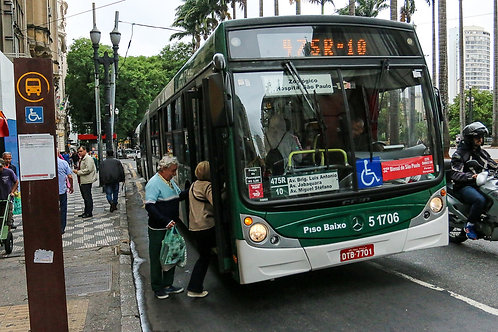 PP_27_I_CAME_BY_BUS