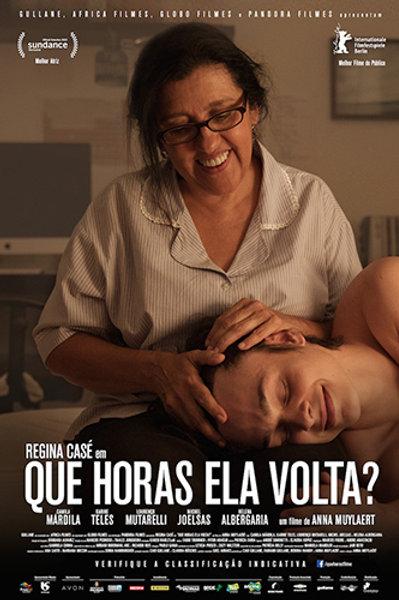 PP_26_A_BRAZILIAN_MOVIE