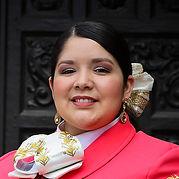 Mariachi Mariposas 2020 (19).jpg