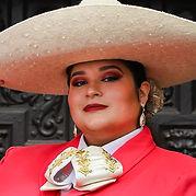 Mariachi Mariposas 2020 (16).jpg