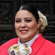 Mariachi Mariposas 2020 (13).jpg
