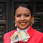 Mariachi Mariposas 2020 (30).jpg