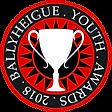 youthaward.png