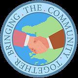 ballyheigue-CC-logo-v11.png